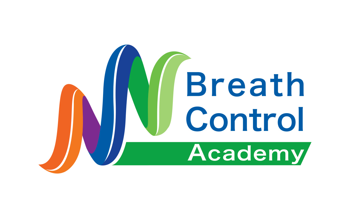 The Breath Control Academy
